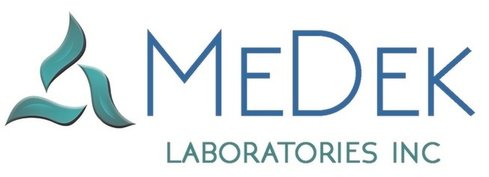 Medek Laboratories Inc.
